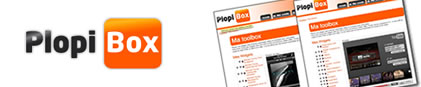 plopibox